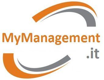 MyManagement.it