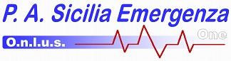 P.A. Sicilia Emergenza One